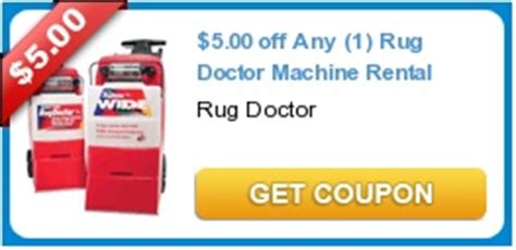 rug doctor coupon rug doctor cleaner coupon gordmans coupon code