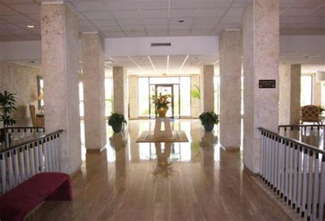 Apartments For Rent In Hallandale Miami The Hemispheres Condo For Sale And Rent In Hallandale