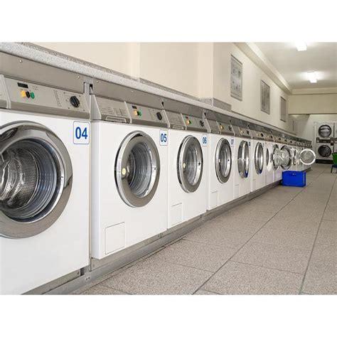 lavanderia pavia lavanderia luigi lavanderie lodi viale pavia italia