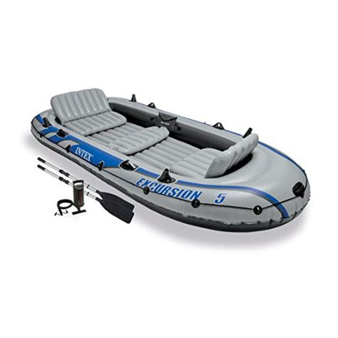 best inflatable fishing boat 2018 best inflatable fishing boats reviewed in 2018 gearweare