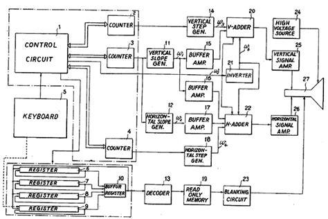 calculator circuit diagram wiring diagram calculator 25 wiring diagram images