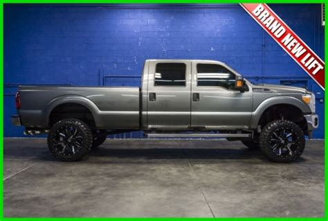 Floor And Decor Hilliard Ohio by 18 Ford Truck Bench Seats 2016 Ford F 550 Ebay 2014