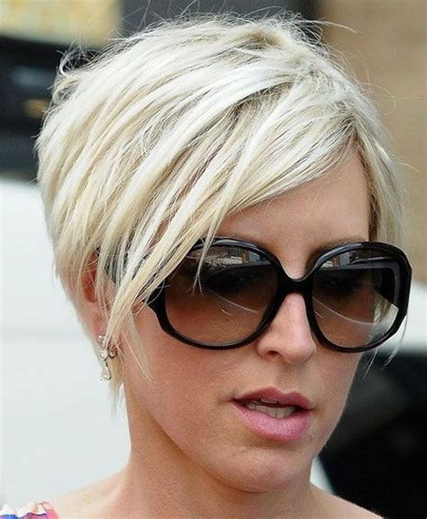 pic of short bob hairstyles for 70 yr old 133 best short hair styles for women over 50 60 70