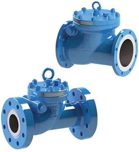 swing check valves wellhead assembly api 6a valve wellhead gate valves