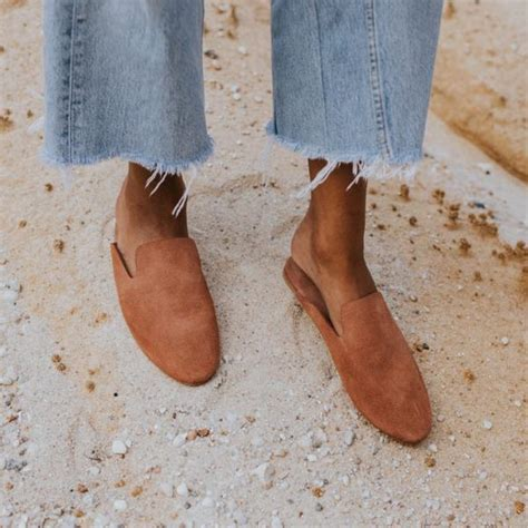 loafers clay hugo loafer clay suede st agni