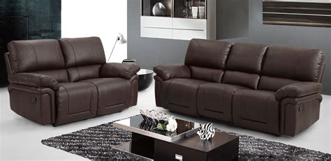 cheap leather sofas sets sofa favorite cheap sofa set for sale low cost sofas and