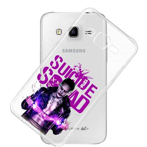 Casing Hp Htc One M10 Harley Quinn And Joker X4652 get cheap harley quinn covers aliexpress alibaba