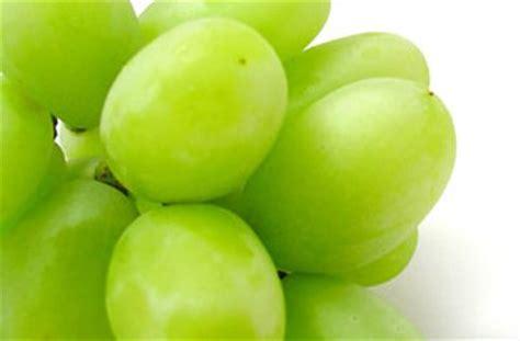 imagenes frutas verdes 301 moved permanently