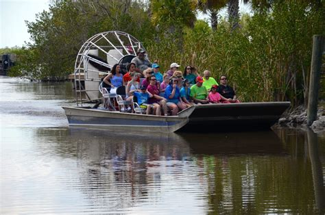airboat rides in new orleans exploring new orleans rails wheels boats and more