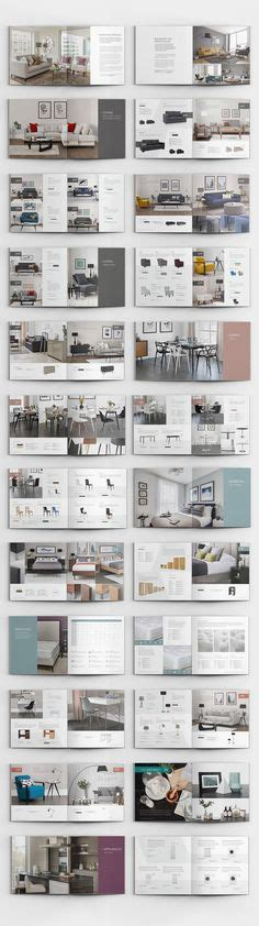 product layout design inspiration product catalog product catalog product catalog