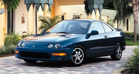 auto air conditioning repair 1995 acura integra on board diagnostic system 1998 acura integra gs r history pictures value auction sales research and news