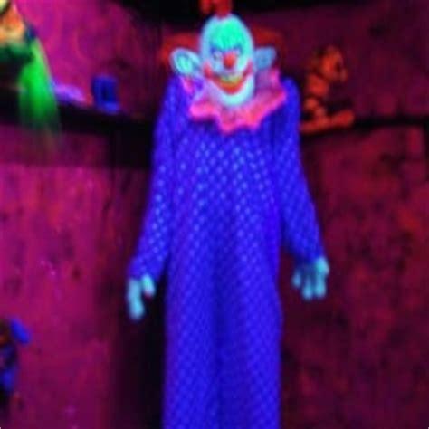 Phobia Haunted Houses Houston Tx United States Yelp