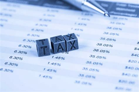 internal revenue code section 1031 impact of tax code reform on 1031 exchanges wra realty com