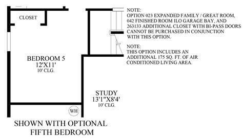 wh floor plan 100 what is wh in floor plan loudoun valley the