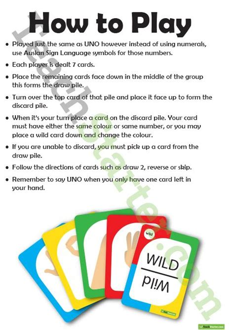 printable uno directions the 25 best uno cards ideas on pinterest uno card game