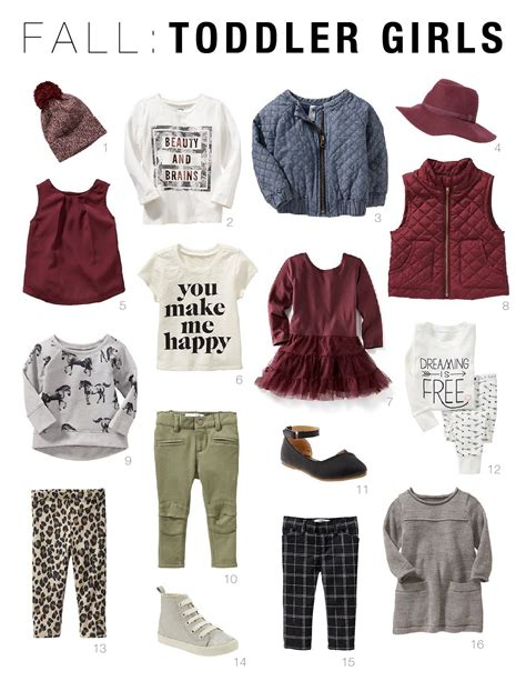 capsule wardrobe for retired women old navy capsule wardrobe my future little lovelies