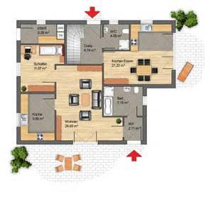 Badezimmer Planung Grundrisse 20170123033215 Grundriss Badezimmer Schr 228 Ge Easinext Com