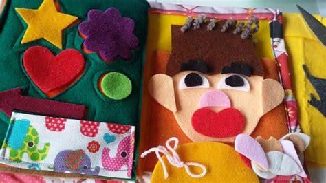 libro the cloud childs play 10 suggerimenti per creare libri tattili per i bambini da 0 a 2 anni