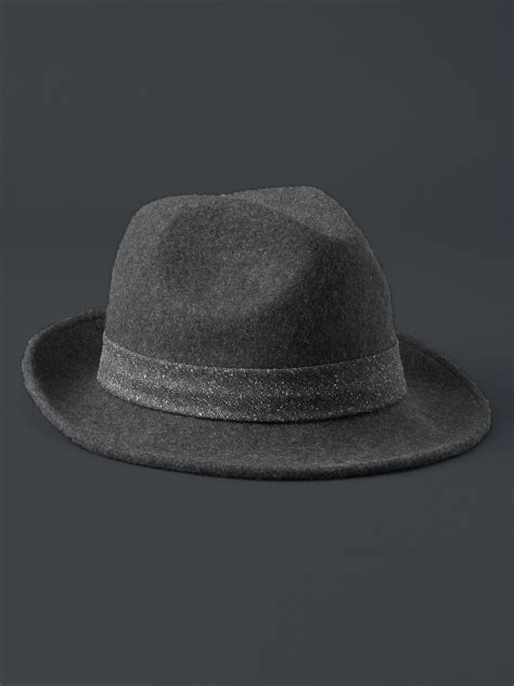 gq hats for 2015 gq hats for 2015 gq hats for 2015 gap gray gq the hill