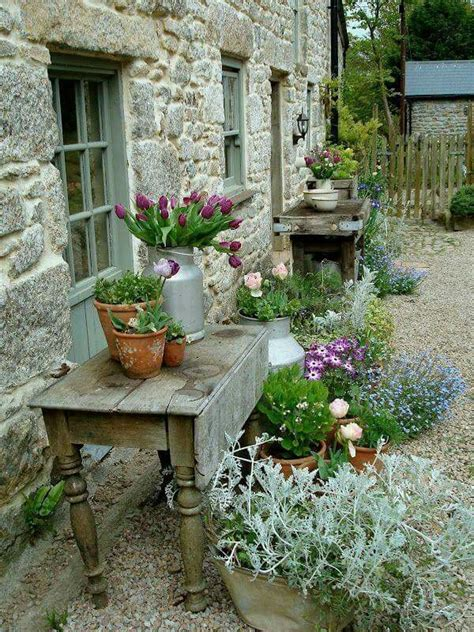 french country decorating ideas blog interiordecodir com best 25 french courtyard ideas on pinterest