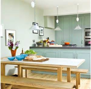 exceptional Kitchen Paint Colour Ideas #1: screen-shot-2012-05-16-at-14-52-11.png