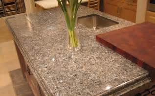 Granite Look Kitchen Worktops The Different Kinds Of Kitchen Worktops Surrey Marble
