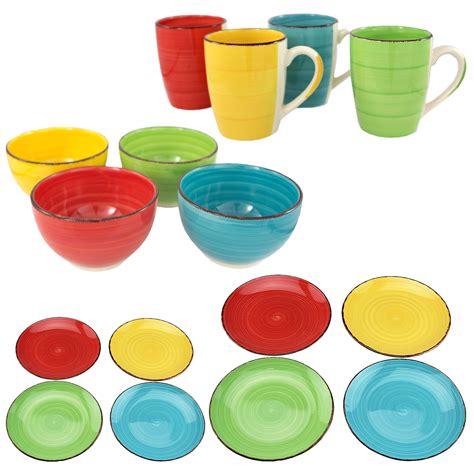 designer geschirr kombiservice geschirrset tafelservice kaffeeservice