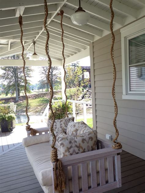 we sit on front porches and swing life away a southern tri state adventure kaitlyn white