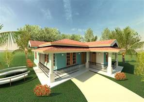 home design courses perth modern small house design in sri lanka house and home design