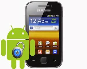 bypass pattern lock android phone how to bypass android device password or pattern lock