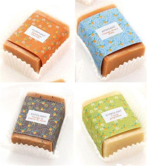 Packaging Ideas For Handmade Soap - soap packaging ideas new ideas for wrapping your