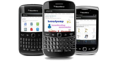 download aplikasi themes untuk blackberry aplikasi asibayi com untuk blackberry
