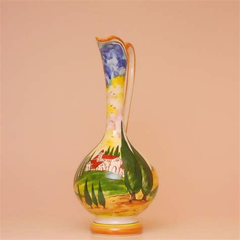 ceramica vasi ceramica artistica vasi ceramiche pt402a 32c ceramiche
