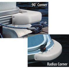 overton boat magazine 1000 images about pontoon on pinterest pontoon boats