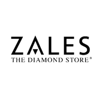 zales jewelers at battlefield mall a simon mall