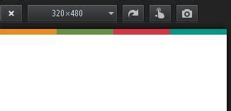 membuat link berubah warna css membuat garis horizontal dengan banyak warna