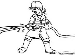 firefighter coloring page free coloring pages of fireman sam engine