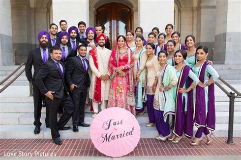 Goan Wedding Song List by Bridal In Sacramento Ca Indian Wedding By