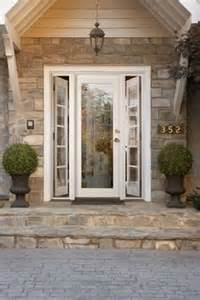 Patio Door With Vented Sidelites by Ashworth R Entry Amp Patio Doors On Pinterest