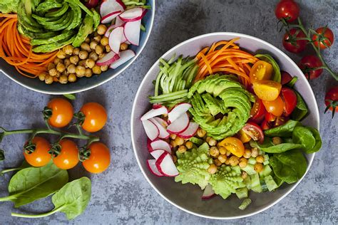 the colorful kitchen simple plant based recipes for vibrancy inside and out books what do vegans eat 12 recipes to try this week reader s