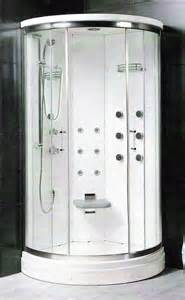 fully enclosed shower enclosures complete enclosed shower