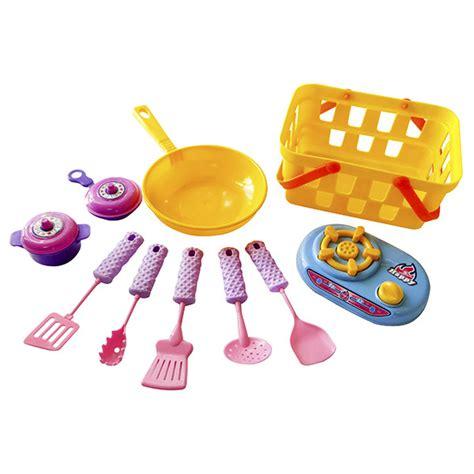 juegos de cocina musica juego de cocina con hornalla y canasto tiendita 161 as 237 me