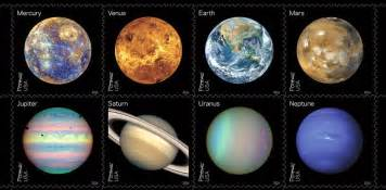 planet colors your favorite planet may soon turn up in the mail astro bob