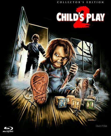 film chucky part 2 358 best horror images on pinterest horror films grim