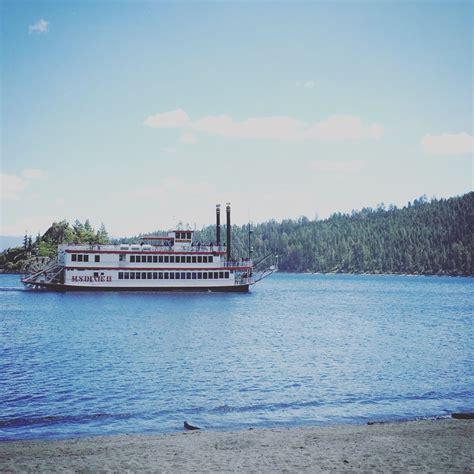 steamboat yelp