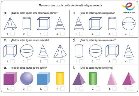 figuras literarias y imagenes sensoriales figuras geom 233 tricas 17