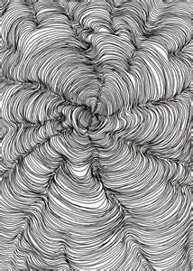Muster Zeichnen Die Besten 17 Ideen Zu Muster Auf Hintergr 252 Nde Blumenmuster Und Flamingo Muster