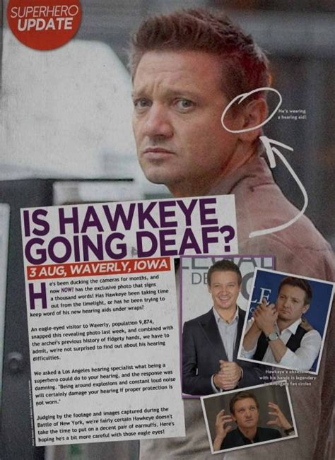 Vomitgate Snarky Gossip 4 by 67 Best Hawkeye Images On Marvel Universe