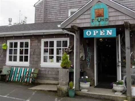 best 28 stores in cannon oregon cannon beach shops