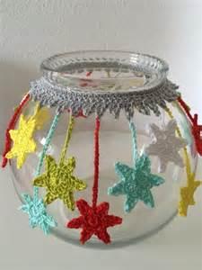 basteln mit gläsern 220 ber 1 000 ideen zu glasvase auf vasen